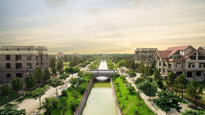 Trong giai đoạn từ 2014- 6/2018, Hà Nội đã thu hồi đất, giao đất, cho thuê đất, cho phép chuyển mục đích sử dụng đất 4.188 dự án với diện tích 13.462,49 ha.