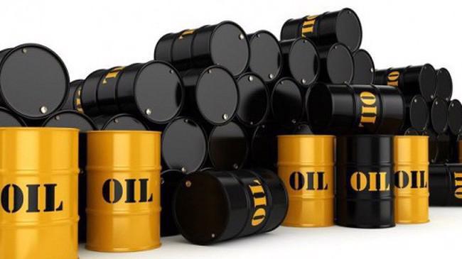 Mức thuế suất nhập khẩu thông thường đối với mặt hàng dầu mỏ thô sẽ giảm từ 5% xuống còn 0%.