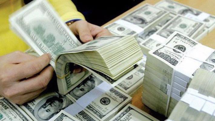 Lào là quốc gia mà doanh nghiệp Việt đầu tư nhiều nhất, chiếm 31,9% tổng vốn đầu tư.