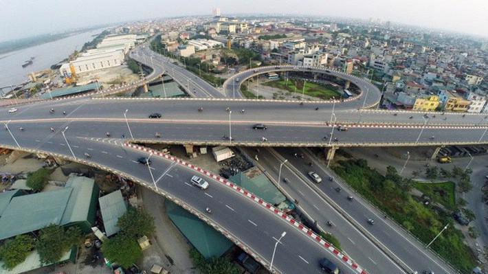 Nhiều dự án ngành giao thông bị chậm tiến độ giải ngân - Ảnh minh hoạ.