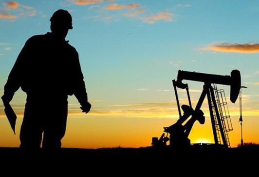 Số liệu từ Trung Quốc cho thấy dự trữ dầu tháng 6/2016 của nước này rớt xuống mức thấp nhất trong 5 tháng - Ảnh: Clariant.
