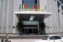 Thủ tướng yêu cầu Petro Vietnam báo cáo tình hình cơ cấu tổ chức, quy mô đầu tư và hiệu quả kinh doanh của các đơn vị thành viên hoạt động trong các lĩnh vực tài chính, xây lắp, kinh doanh bất động sản, điện lực.