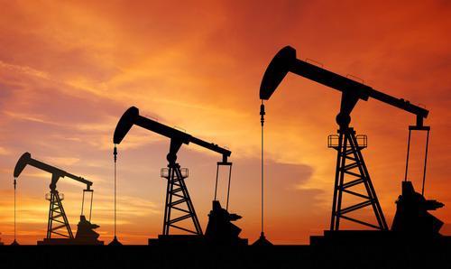 Trong thời gian tới, nhiều khả năng nguồn cung dầu của Iraq ra thị trường thế giới sẽ tăng thêm 1 triệu thùng dầu/ngày - Ảnh: OilboomUSA.