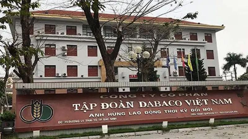 Dabaco dự kiến tổng doanh thu đạt hơn 15.439 tỷ đồng, lợi nhuận trước thuế đạt gần 929 tỷ đồng.