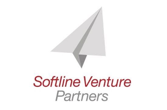 Các dự án được đánh giá tốt nhất sẽ được Softline Venture Partners hỗ trợ để phát triển và tung ra thị trường.