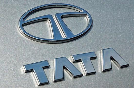 Nếu quá trình mở rộng sản xuất của Tata Motor tại Việt Nam và Campuchia diễn ra thuận lợi, hãng xe này sẽ đưa dây chuyền chế tạo và lắp ráp dòng xe rẻ nhất thế giới là Tata Nano vào hoạt động trong thời gian đầu của dự án.