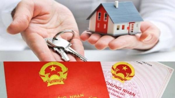 """Theo Bộ Công an, có tình trạng doanh nghiệp, cá nhân người Trung Quốc """"núp bóng"""" người Việt mua bán bất động sản"""