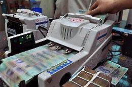 Thời gian gần đây đã xuất hiện tình trạng một số doanh nghiệp FDI vay vốn của các tổ chức tín dụng hoạt động tại Việt Nam nhưng hoạt động không hiệu quả, phải ngừng hoạt động.