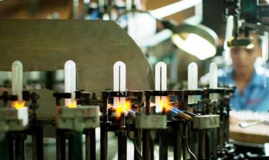 Thủ tướng yêu cầu phải thay thế các thiết bị sử dụng điện có hiệu suất thấp.<br>