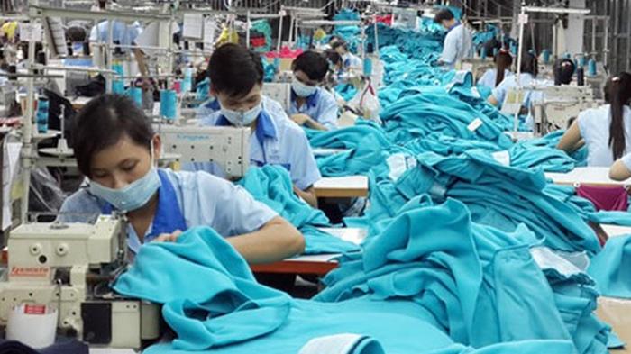 Tổ công tác của Thủ tướng đề nghị bổ sung một số nguyên vật liệu da giày và dệt may vào danh mục sản phẩm công nghiệp hỗ trợ ưu tiên phát triển.