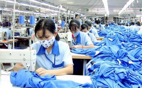 """<span style=""""font-family: 'Times New Roman'; font-size: 14.6667px;"""">Trong các quốc gia tham gia TPP được khảo sát, các doanh nghiệp Việt Nam có mức chuẩn bị sẵn sàng để tận dụng lợi thế của TPP cao nhất với 76%, so với toàn cầu là 52%.&nbsp;</span>"""
