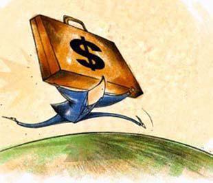 Tính đến hết tháng 7/2008, cả nước có 317 dự án đầu tư ra nước ngoài với số vốn hơn 2,5 tỷ USD.