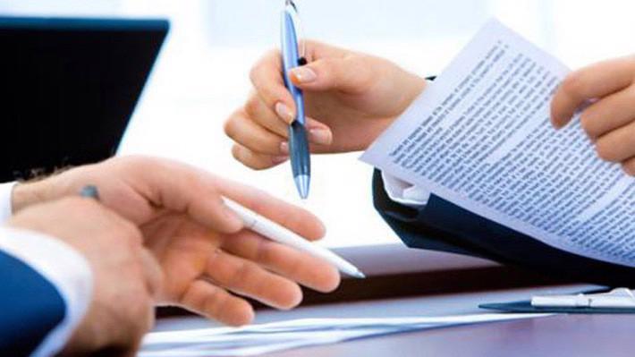 Theo Nghị định 113/2018/NĐ-CP của Chính phủ thì chính sách tinh giản biên chế sẽ bổ sung thêm một số trường hợp, đối tượng.