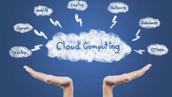 Theo dự báo, đến năm 2025 thị trường điện toán đám mây tại Việt Nam sẽ đạt 500 triệu USD và tốc độ tăng trưởng khoảng 30 - 40%.