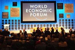 WEF đã khẳng định vai trò quan trọng như là một trong những diễn đàn toàn cầu uy tín.