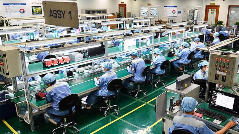 Khu vực FDI có nhiều đóng góp cho nền kinh tế, song vẫn còn một số hạn chế, bất cập.