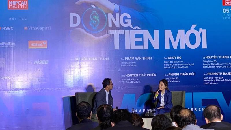 Làn sóng FDI tiếp theo vào Việt Nam sẽ thúc đẩy mạnh mẽ mức tăng trưởng GDP