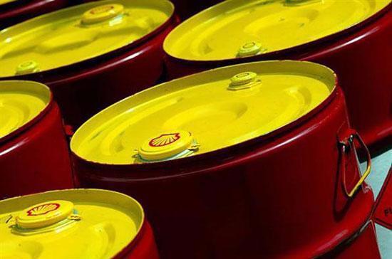 Giá xăng, dầu quốc tế đêm qua đồng loạt tiến mạnh.