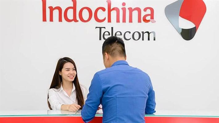 """Mạng di động ảo Đông Dương Telecom đã chính thức góp mặt trên thị trường từ ngày 25/4/2019 sau 10 năm """"ẩn tích""""."""