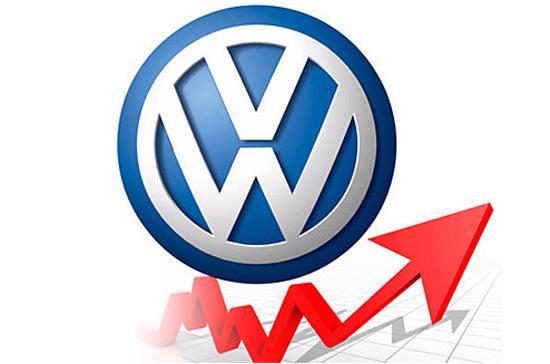 Volkswagen sẽ ngừng bành trướng để tập trung phát triển?