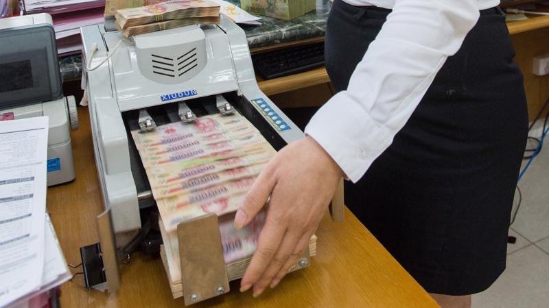 Hạn mức chi trả sau khi nâng lên 75 triệu đồng, theo số liệu từ Bảo hiểm Tiền gửi Việt Nam, đã đảm bảo bảo vệ được nhiều người gửi tiền nhỏ, thiếu thông tin về hoạt động ngân hàng (chiếm hơn 80% người gửi tiền).