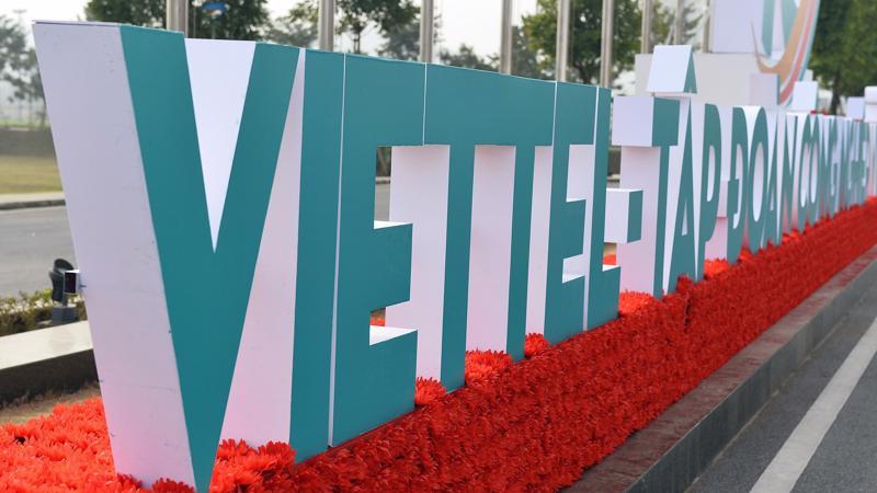 Tháng 4/2017, Viettel đã trở thành mạng viễn thông đầu tiên khai trương dịch vụ 4G tại Việt Nam.