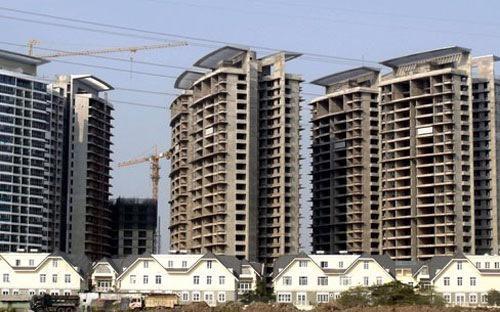 Thực tế nhiều thông tin về thị trường bất động sản đến thời điểm này vẫn còn là ẩn số với nhiều người.<br>