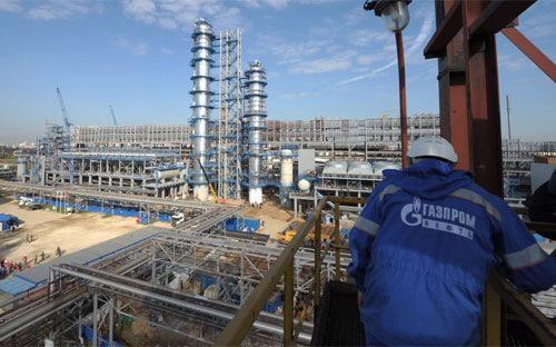 Thu từ nhà máy lọc dầu Dung Quất đạt 56,5% dự toán, giảm 52,3% (khoảng 10,86 nghìn tỷ đồng).