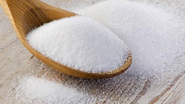 Bộ Công Thương đấu giá hạn ngạch thuế quan nhập khẩu 103.000 tấn đường