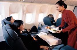 Khi đường bay mới này được khai thác, mạng bay quốc tế của Vietnam Airlines sẽ tăng lên 46 đường.