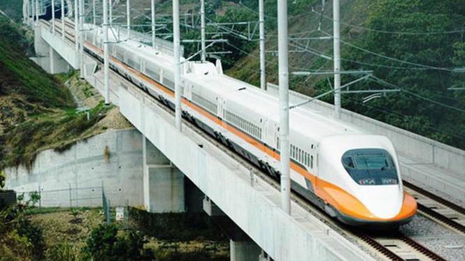 Phó thủ tướng yêu cầu Tư vấn thu thập thêm kinh nghiệm của các nước đã và đang phát triển đường sắt tốc độ cao, đặc biệt là các nước có điều kiện kinh tế - xã hội tương đồng với Việt Nam để có sự so sánh, đánh giá.