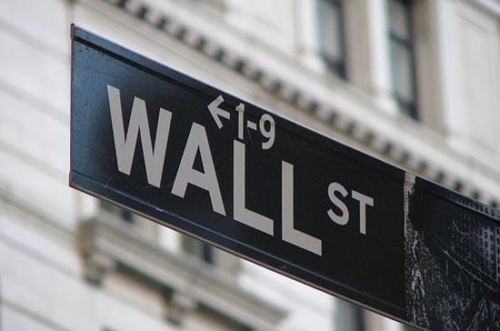 Dự luật này nằm trong kế hoạch đại cải tổ hệ thống tài chính Mỹ.
