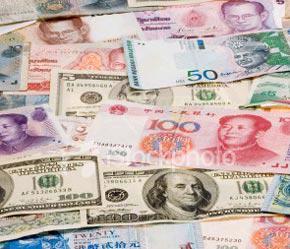 Trong một thế giới có mức độ hội nhập cao như hiện nay, cần có một thể chế tài chính quốc tế đáng tin cậy để giữ gìn sự ổn định trên toàn cầu và thúc đẩy tăng trưởng kinh tế ở các nước đang phát triển.