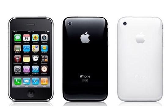 Theo đại diện Viettel, chương trình giảm giá lần này được bắt nguồn từ giá nhập iPhone 3GS của Viettel đã được Apple điều chỉnh giảm.