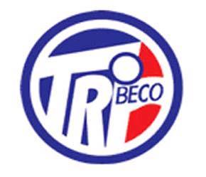 Biểu tượng của Tribeco.