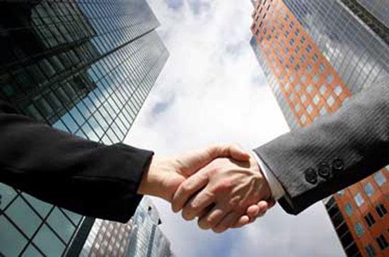 M&A hiện là một trong các xu thế lớn của kinh tế thế giới.