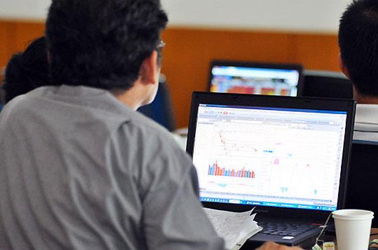 Xu hướng đầu tư vào những mã của quỹ ETF đang được nhà đầu tư trong nước quan tâm
