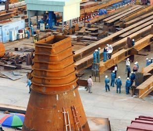 Vốn FDI đóng vai trò quan trọng trong nền kinh tế Việt Nam những năm qua.