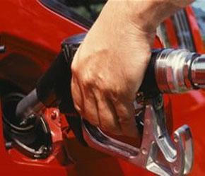 """""""Tôi vẫn nghĩ rằng, giá dầu sẽ cao hơn. Chúng ta vừa mới chỉ bắt đầu cho mùa du lịch mới""""."""