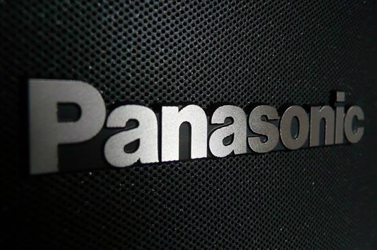 Một số doanh nghiệp còn chịu tác động từ vụ động đất, sóng thần hồi tháng 3, như Panasonic.