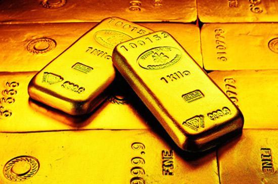 Bangladesh sẽ mua 10 triệu tấn vàng từ IMF.