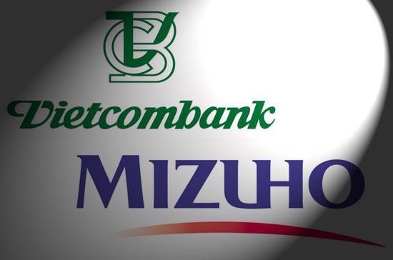 Vietcombank cơ bản hoàn thành một bước đi chiến lược. Bước còn lại và tiếp theo mà thị trường chờ đợi là ngân hàng này sẽ tiến hành niêm yết ở nước ngoài như thế nào.