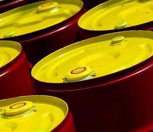 """Có thể """"cơn sốt"""" giá dầu sẽ """"hạ nhiệt"""" vào năm 2009."""