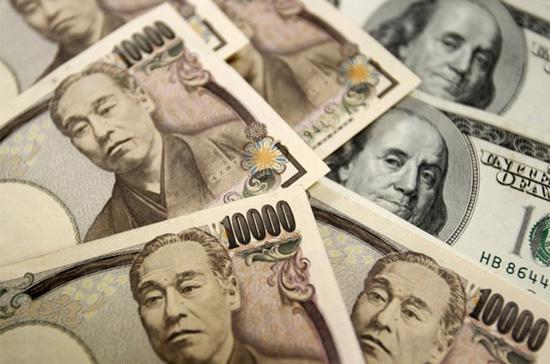 Biến động tỷ giá ước tính sẽ gây ra cho Toyota khoản thiệt hại khoảng 150 tỷ Yên, tương đương 1,85 tỷ USD, trong thời kỳ 6 tháng từ tháng 9/2010-3/2011.