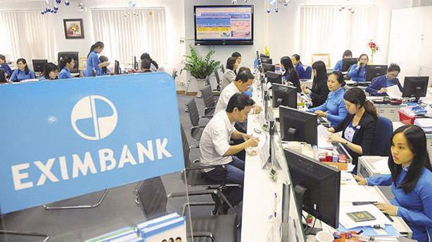 Eximbank dự kiến tổ chức Đại hội cổ đông thường niên 2019 lần 2 vào ngày 26/5 tới.