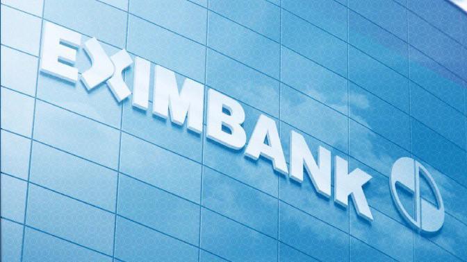 Eximbank bất ngờ thông báo hoãn đại hội cổ đông cuối tuần này.