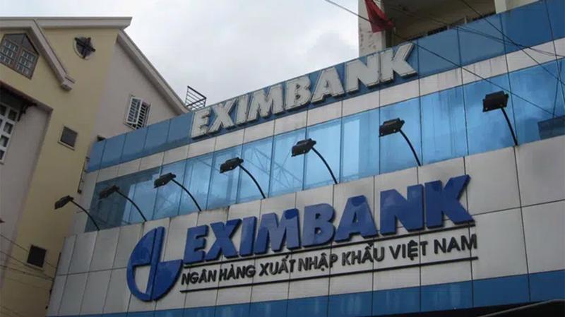 Kết thúc năm 2020, lợi nhuận trước thuế hợp nhất của Eximbank đạt 1.399 tỷ đồng, tăng 22,3% so với năm trước (1.095 tỷ).