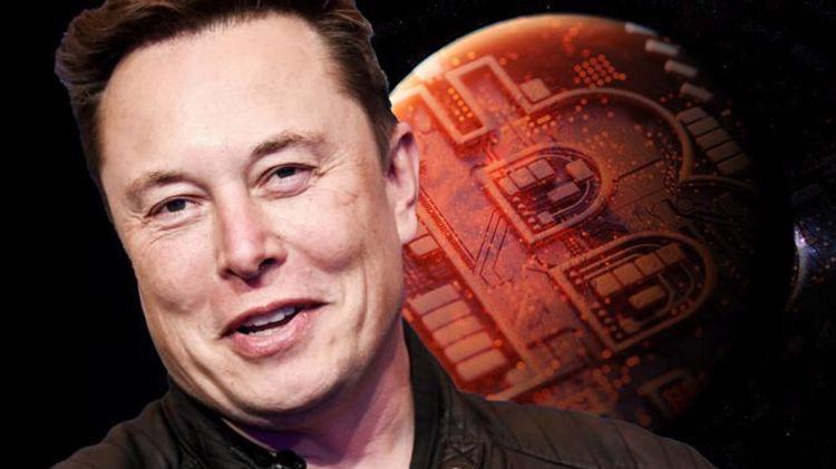 Tỷ phú Elon Musk - Ảnh: Twitter
