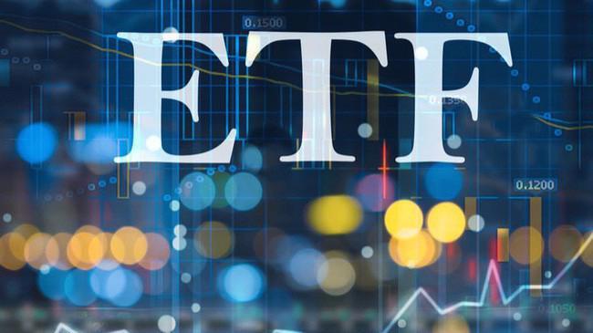 Ảnh hưởng từ việc chốt sổ của các quỹ ETF, giao dịch khối ngoại đã tăng mạnh