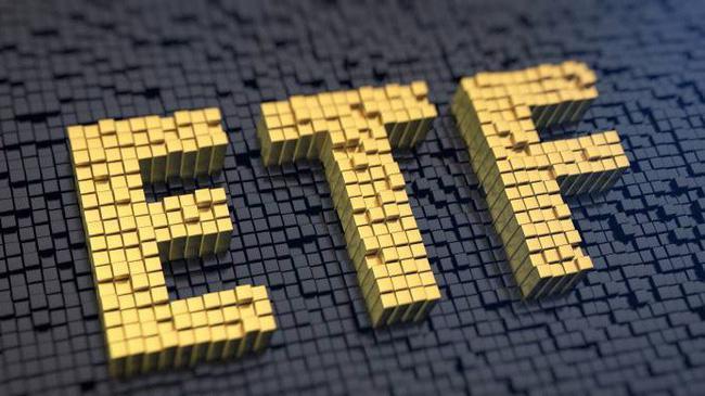 SSI dự báo dòng vốn ETF sẽ hướng vào Việt Nam cuối năm 2019
